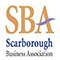 Business meets the arts at SBA summer barbecue