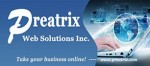 Preatrix Web Solutions Inc
