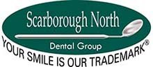 Scar_North_Dental_220_97