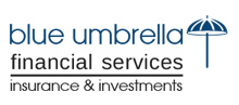 blue_umbrella_logo_220_97_web
